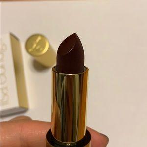 Velvet Midnight lipstick (NIB)